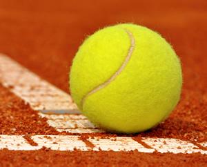 Tréninky od 11.5.2020 – kroužky tenisu zrušeny do konce školního roku