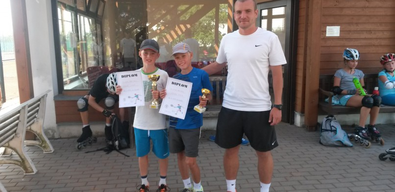 Letní tenisové turnaje ČTS – termíny
