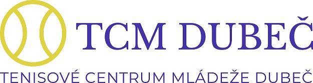 TCM Dubeč – víkendové sparingy