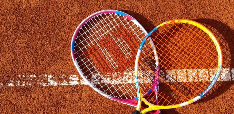 Nábor do tenisového klubu již v září